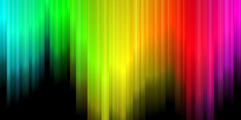 Una guia para comprender el color - X-Rite México