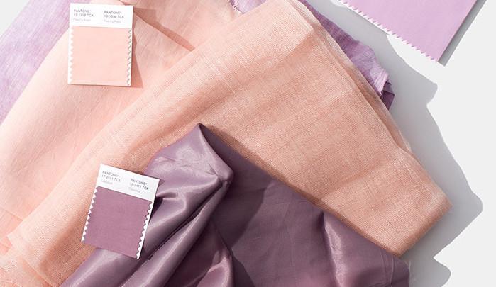 Spectro para textiles