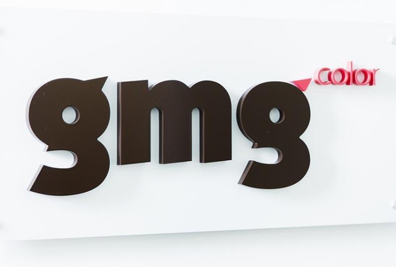 GMG Atamez X-Rite i1Pro3